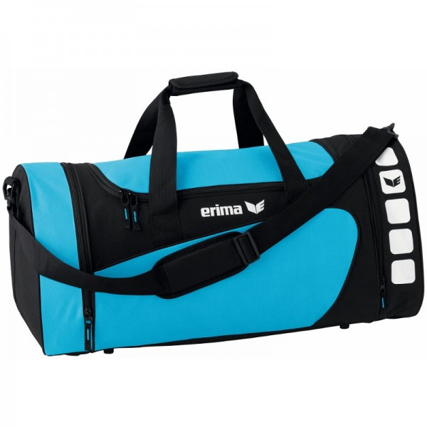 Erima CLUB 5 sports bag
