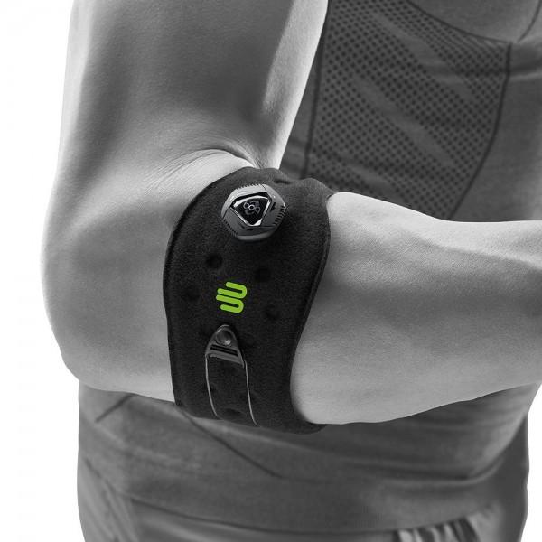 BAUERFEIND Sports Elbow Strap
