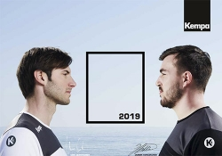 Kempa-2019