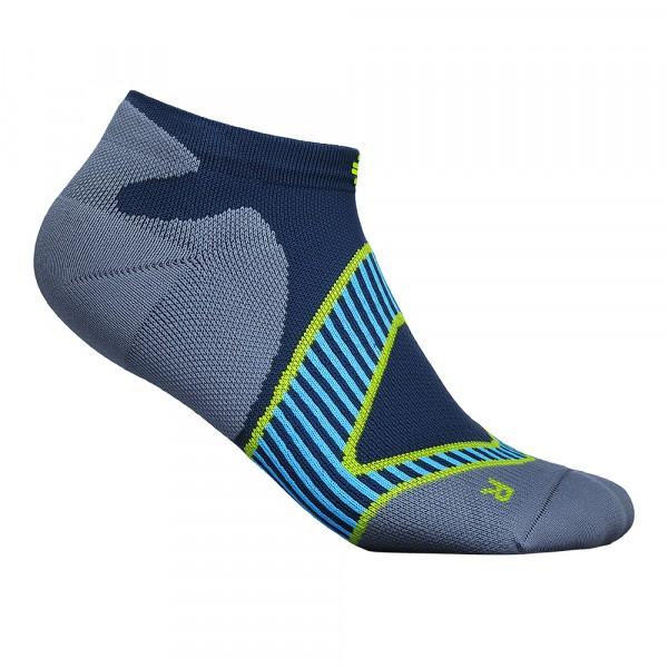 BAUERFEIND Run Performance,Low Cut Socks