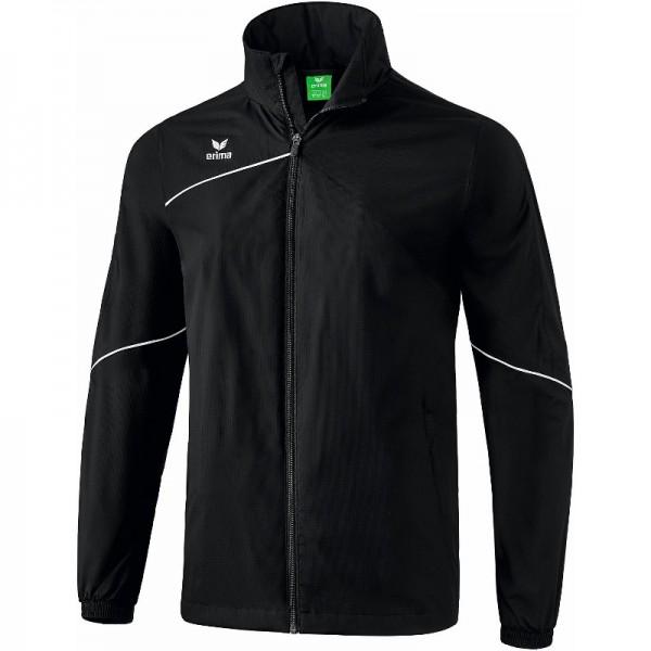 Erima PREMIUM ONE 2.0 rain jacket / all-w