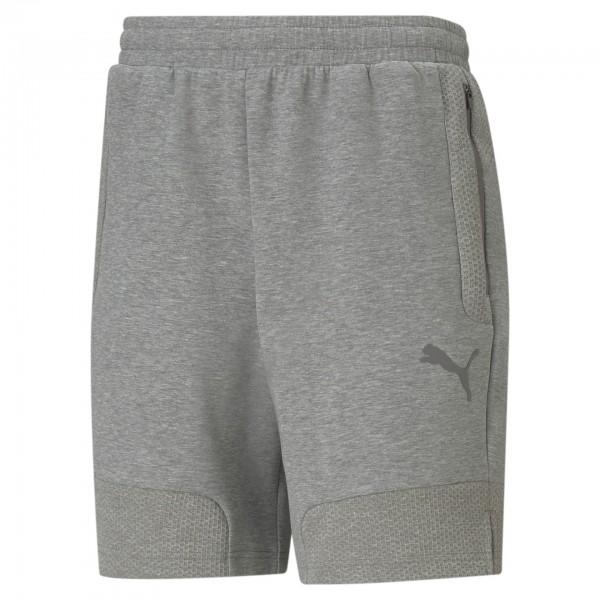 Puma teamCUP Casuals Shorts