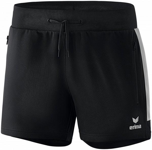 Erima SQUAD shorts without inner slip