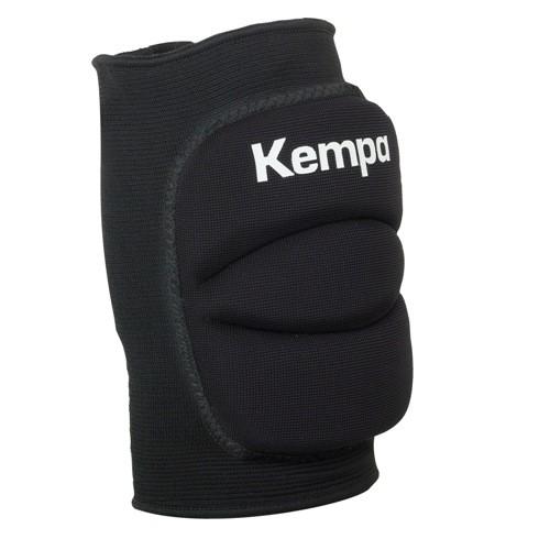 Kempa Knie Indoor Protektor gepolstert (P