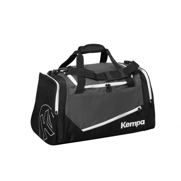 Kempa SPORTS BAG