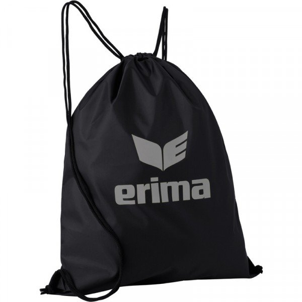 Erima CLUB 5 gym bag