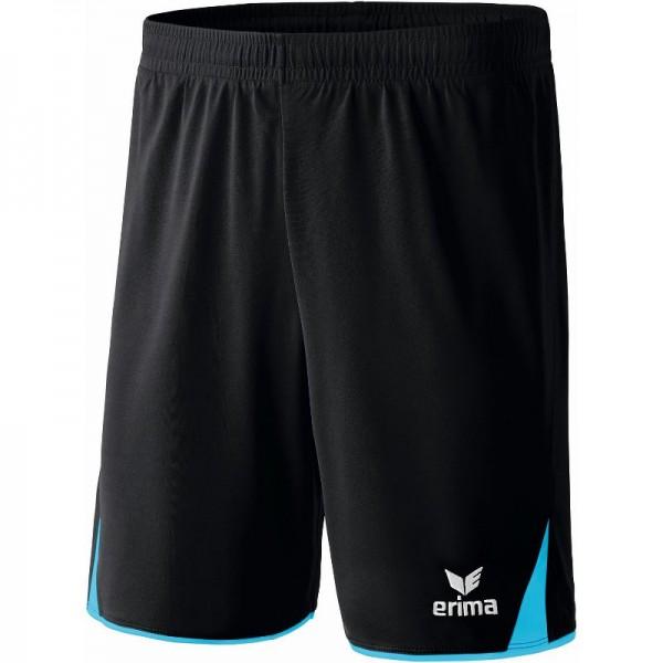 Erima 5-CUBES shorts with inner slip