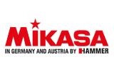 Mikasa Volleybälle