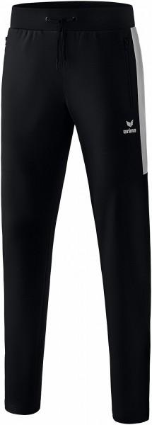 Erima SQUAD training pants
