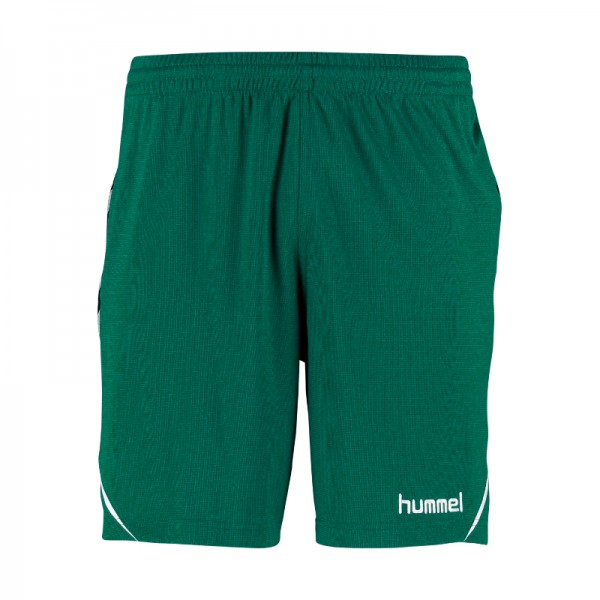 Hummel AUTH. CHARGE POLY SHORTS