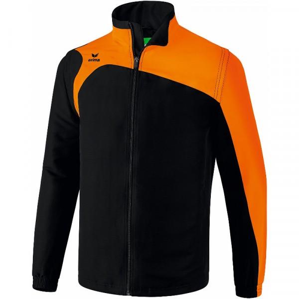 Erima CLUB 1900 2.0 jacket + rem.sleeves