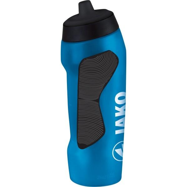 Jako Trinkflasche Premium