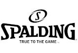 Spalding Volleybälle