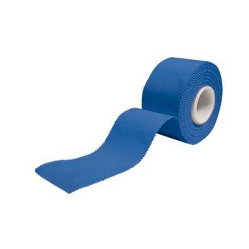 Jako Tape 3,8 cm
