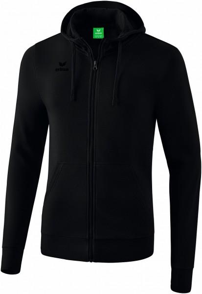 Erima hoody jacket
