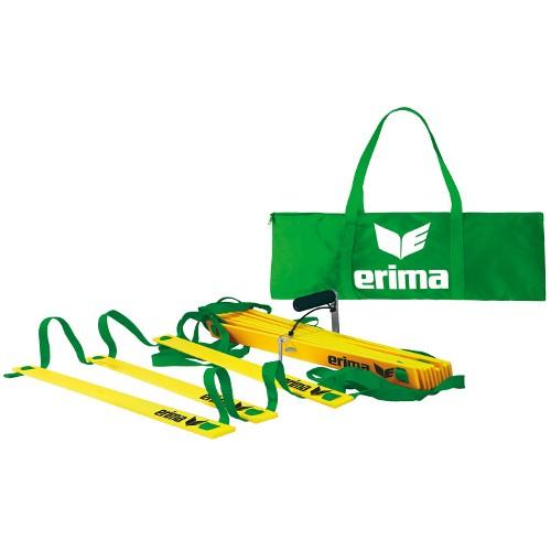 Erima coordination ladder