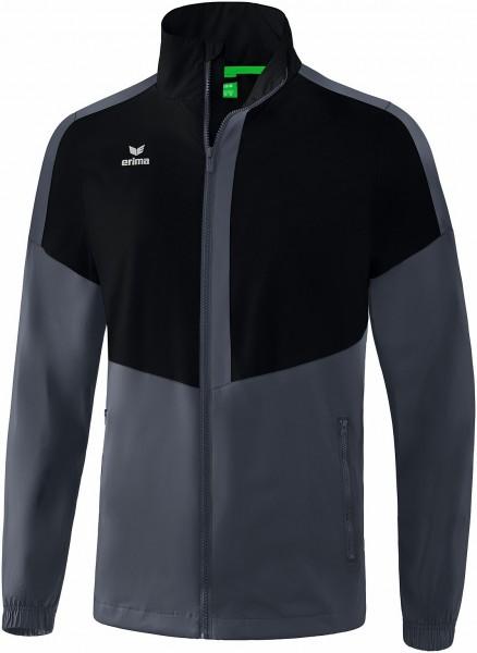 Erima SQUAD all-weather jacket