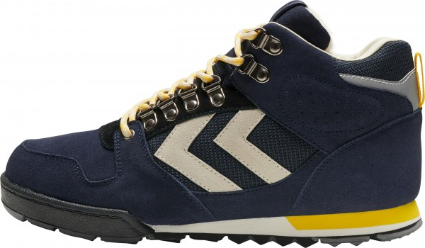 Hummel NORDIC ROOTS FOREST MID