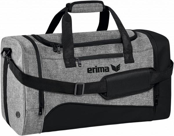 Erima Sportsbag - Club 1900 2.0
