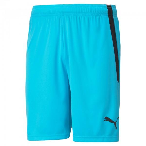 Puma teamLIGA Shorts