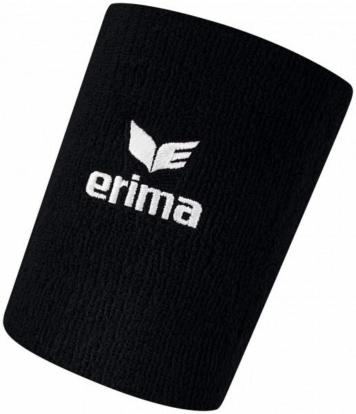 Erima Sweatband