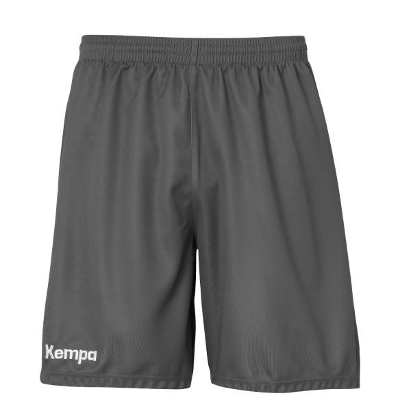 Kempa Classic Shorts
