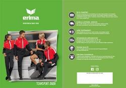 erima-2020