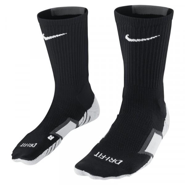 Nike TEAM STADIUM CREW SOCK