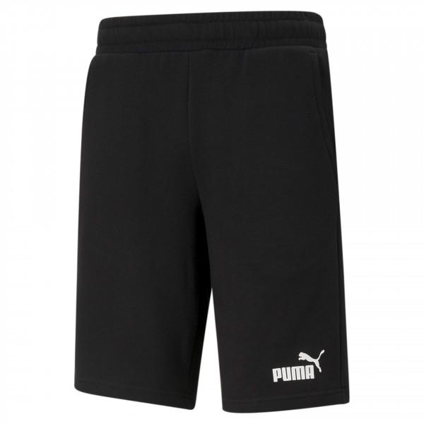 Puma ESS Shorts 10