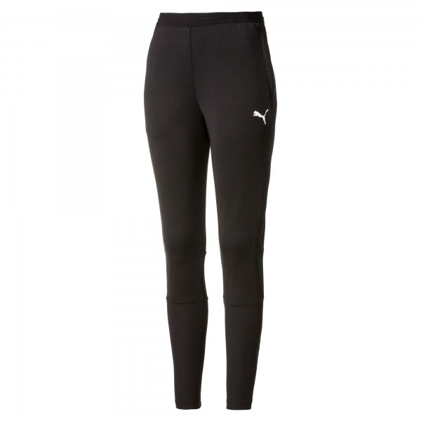 Puma LIGA Training Pants W