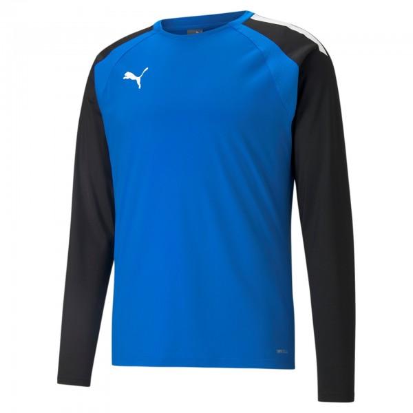 Puma teamLIGA Training Sweat