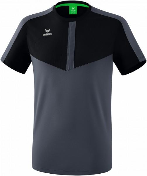 Erima SQUAD t-shirt function
