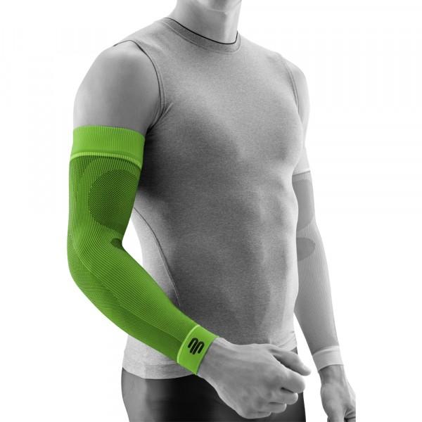 BAUERFEIND Sports Compression Sleeves Arm (sho